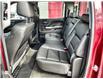 2018 Chevrolet Silverado 1500  (Stk: JG290788) in Sarnia - Image 20 of 23