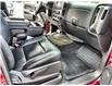 2018 Chevrolet Silverado 1500  (Stk: JG290788) in Sarnia - Image 22 of 23