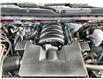 2018 Chevrolet Silverado 1500  (Stk: JG290788) in Sarnia - Image 23 of 23