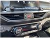 2021 Kia Forte5 GT (Stk: M5111748) in Sarnia - Image 14 of 17