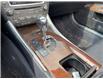 2011 Lexus IS 350C Base (Stk: B2505515P) in Sarnia - Image 7 of 8