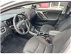 2015 Hyundai Elantra GL (Stk: FH573449) in Sarnia - Image 4 of 7