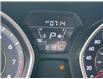 2015 Hyundai Elantra GL (Stk: FH573449) in Sarnia - Image 5 of 7