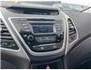2015 Hyundai Elantra GL (Stk: FH573449) in Sarnia - Image 6 of 7