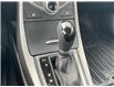 2015 Hyundai Elantra GL (Stk: FH573449) in Sarnia - Image 7 of 7