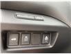 2018 Nissan Altima 2.5 SV (Stk: JC199462) in Sarnia - Image 3 of 8