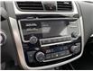 2018 Nissan Altima 2.5 SV (Stk: JC199462) in Sarnia - Image 6 of 8
