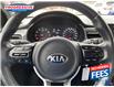 2019 Kia Rio LX+ (Stk: KE170088) in Sarnia - Image 14 of 19