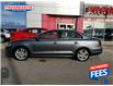 2017 Volkswagen Jetta 1.8 TSI Highline (Stk: HM310120) in Sarnia - Image 2 of 25