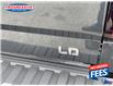 2019 Chevrolet Silverado 1500 LD LT (Stk: K1125732) in Sarnia - Image 4 of 24