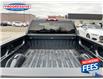 2019 Chevrolet Silverado 1500 LD LT (Stk: K1125732) in Sarnia - Image 8 of 24