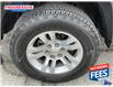 2019 Chevrolet Silverado 1500 LD LT (Stk: K1125732) in Sarnia - Image 9 of 24