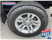 2019 Chevrolet Silverado 1500 LD LT (Stk: K1125732) in Sarnia - Image 10 of 24