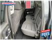2019 Chevrolet Silverado 1500 LD LT (Stk: K1125732) in Sarnia - Image 12 of 24
