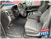 2019 Chevrolet Silverado 1500 LD LT (Stk: K1125732) in Sarnia - Image 13 of 24