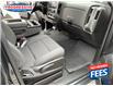 2019 Chevrolet Silverado 1500 LD LT (Stk: K1125732) in Sarnia - Image 14 of 24