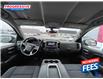 2019 Chevrolet Silverado 1500 LD LT (Stk: K1125732) in Sarnia - Image 16 of 24