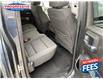 2019 Chevrolet Silverado 1500 LD LT (Stk: K1125732) in Sarnia - Image 17 of 24