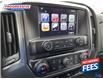 2019 Chevrolet Silverado 1500 LD LT (Stk: K1125732) in Sarnia - Image 19 of 24