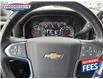2019 Chevrolet Silverado 1500 LD LT (Stk: K1125732) in Sarnia - Image 20 of 24
