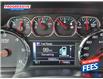 2019 Chevrolet Silverado 1500 LD LT (Stk: K1125732) in Sarnia - Image 21 of 24