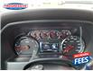 2019 Chevrolet Silverado 1500 LD LT (Stk: K1125732) in Sarnia - Image 22 of 24