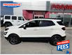 2018 Ford EcoSport SES (Stk: JC159729) in Sarnia - Image 11 of 28