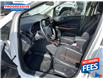 2018 Ford EcoSport SES (Stk: JC159729) in Sarnia - Image 14 of 28