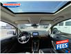 2018 Ford EcoSport SES (Stk: JC159729) in Sarnia - Image 16 of 28