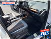 2018 Ford EcoSport SES (Stk: JC159729) in Sarnia - Image 17 of 28