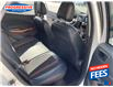 2018 Ford EcoSport SES (Stk: JC159729) in Sarnia - Image 18 of 28