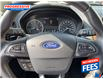 2018 Ford EcoSport SES (Stk: JC159729) in Sarnia - Image 22 of 28