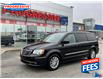 2016 Chrysler Town & Country Touring-L (Stk: GR119141T) in Sarnia - Image 2 of 31