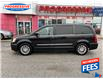 2016 Chrysler Town & Country Touring-L (Stk: GR119141T) in Sarnia - Image 4 of 31
