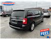 2016 Chrysler Town & Country Touring-L (Stk: GR119141T) in Sarnia - Image 6 of 31