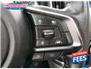 2019 Subaru Forester 2.5i Limited (Stk: KH547723) in Sarnia - Image 22 of 33