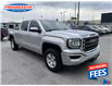 2018 GMC Sierra 1500 SLE (Stk: JG255978) in Sarnia - Image 2 of 25