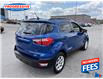 2018 Ford EcoSport SE (Stk: JC211309) in Sarnia - Image 7 of 27