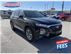 2020 Hyundai Santa Fe Preferred 2.4 (Stk: LH160187A) in Sarnia - Image 3 of 30