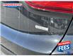 2020 Hyundai Santa Fe Preferred 2.4 (Stk: LH160187A) in Sarnia - Image 7 of 30