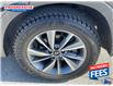 2020 Hyundai Santa Fe Preferred 2.4 (Stk: LH160187A) in Sarnia - Image 10 of 30