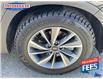 2020 Hyundai Santa Fe Preferred 2.4 (Stk: LH160187A) in Sarnia - Image 12 of 30