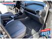 2020 Hyundai Santa Fe Preferred 2.4 (Stk: LH160187A) in Sarnia - Image 18 of 30