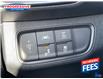 2020 Hyundai Santa Fe Preferred 2.4 (Stk: LH160187A) in Sarnia - Image 21 of 30