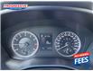 2020 Hyundai Santa Fe Preferred 2.4 (Stk: LH160187A) in Sarnia - Image 22 of 30