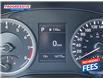 2020 Hyundai Santa Fe Preferred 2.4 (Stk: LH160187A) in Sarnia - Image 23 of 30