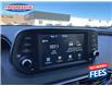2020 Hyundai Santa Fe Preferred 2.4 (Stk: LH160187A) in Sarnia - Image 25 of 30