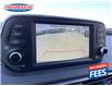 2020 Hyundai Santa Fe Preferred 2.4 (Stk: LH160187A) in Sarnia - Image 29 of 30