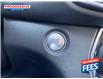 2020 Hyundai Santa Fe Preferred 2.4 (Stk: LH160187A) in Sarnia - Image 30 of 30