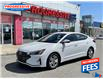 2020 Hyundai Elantra Preferred (Stk: LU973376) in Sarnia - Image 1 of 26